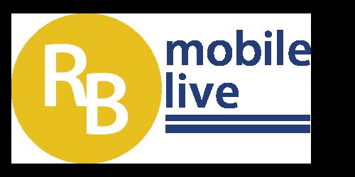 mobile_live