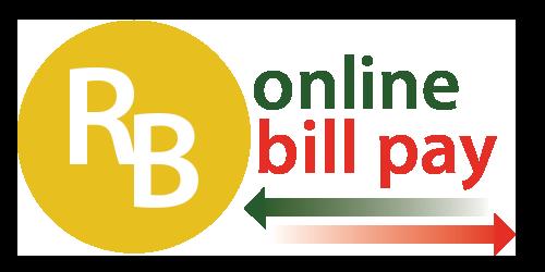 online_bill_pay